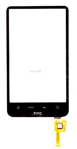Сенсор HTC A9191 Desire HD,G10 orig