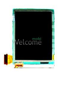 Сенсор HTC P3300 Artemis,P3350,P3600,M700,P800 (с дисплеем) orig