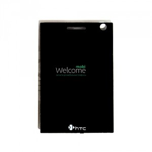 Сенсор HTC P3700 Touch Diamond,Dopod S900 (с дисплеем) orig