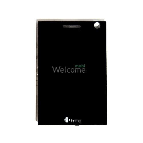 Сенсор HTC P3700 Touch Diamond,Dopod S900 (с дисплеем) orig