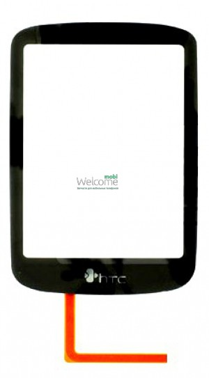 Сенсор HTC P5500 Touch Dual high copy
