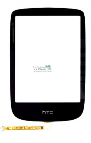 Сенсор HTC T3232 Touch Cruise 2,T3238 orig