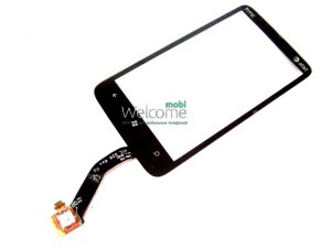 Сенсор HTC T8788 7 Surround orig