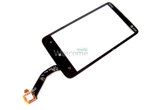 Сенсор HTC T8788 7 Surround orig