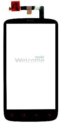 Сенсор HTC Z715e, G18 Sensation XE orig