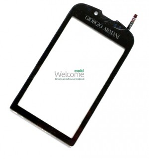 Сенсор Samsung B7620 orig