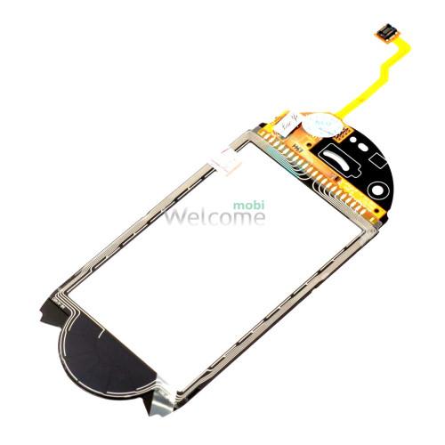 Сенсор Samsung M7600 orig