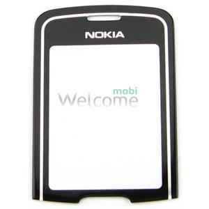 Lens Nokia 8600 orig full