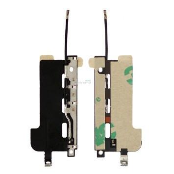 Iphone4G wifi antenna flex orig