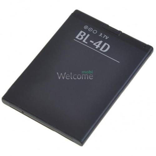 АКБ high copy Nokia (BL-4D) N97,E5,E7,N8