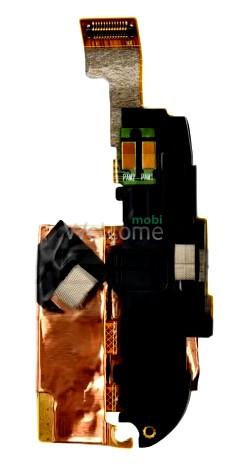 Keypad module HTC A8181 Desire,G7 Desire