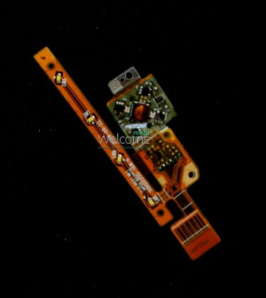 Keypad module HTC G5,Nexus One