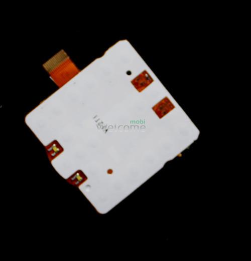 Keypad module Nokia 2600c