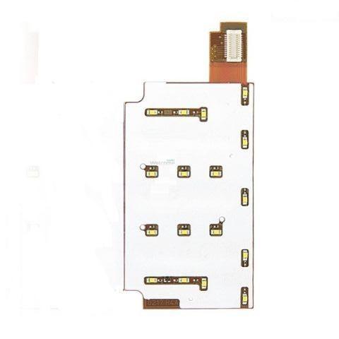 Keypad module Sony Ericsson W950