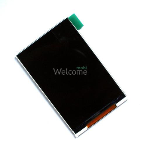 Дисплей HTC A310e Explorer orig (TEST)