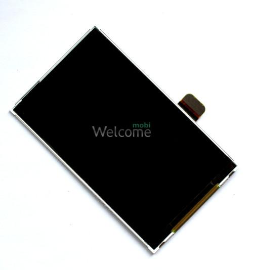 Дисплей HTC A7272 Desire Z,T8698 Mozart orig