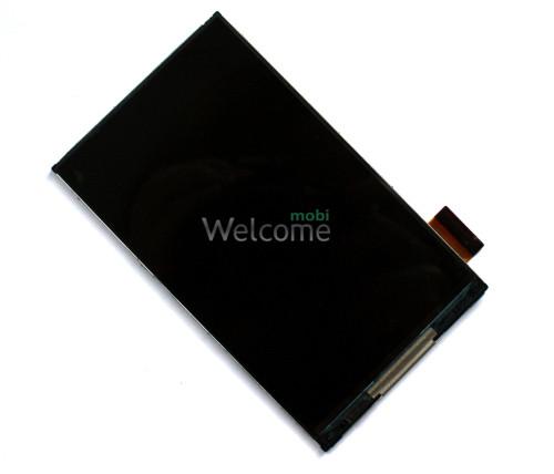Дисплей HTC A9191 Desire HD,G10,T9191 Desire HD orig
