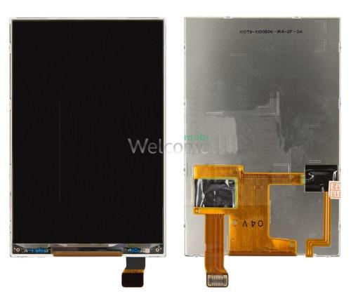 Дисплей HTC C510e Salsa ,G15 orig