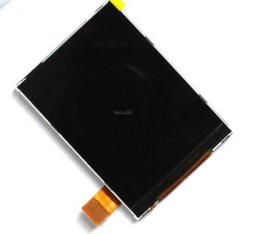 Дисплей HTC F3188 Smart orig