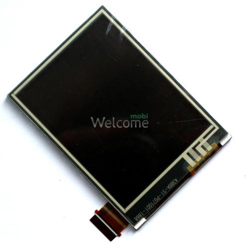 Дисплей HTC P3450,Dopod S1 orig