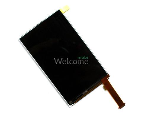 Дисплей HTC S510b Rhyme,G20 orig