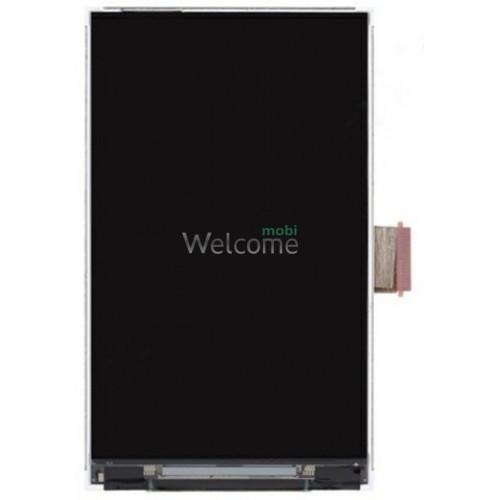 Дисплей HTC S510e,G12 Desire S orig