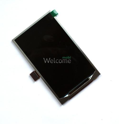 Дисплей HTC T5353 Diamond II orig