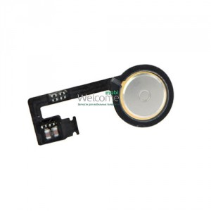 Iphone4S back flex cable high copy