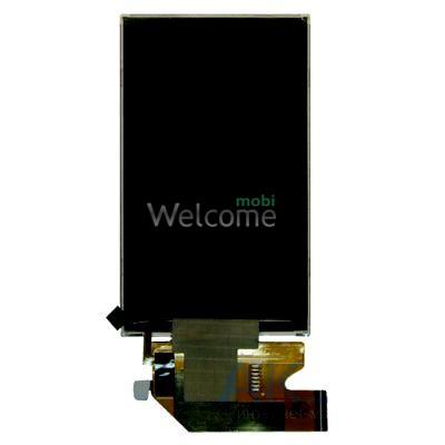 Дисплей HTC T8585 Touch HD2 под пайку HTC версия orig