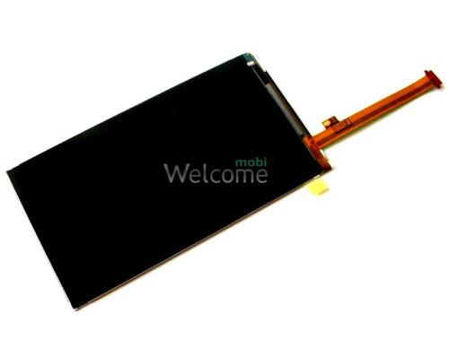 Дисплей HTC X325 One XL,G23,S720e One X,S728e One X+ orig