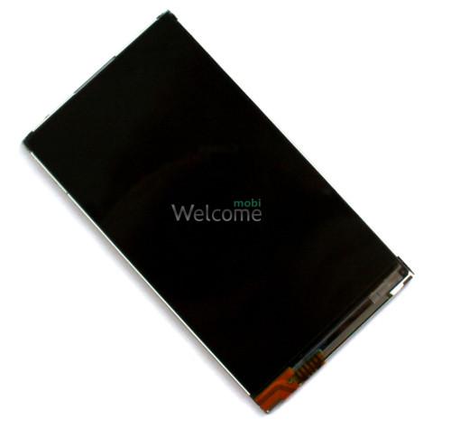 Дисплей HTC X515m,EVO 3D,G17 orig