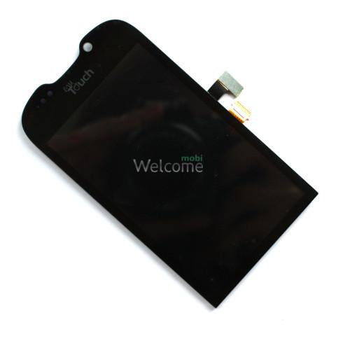 Сенсор HTC myTouch 4G (с дисплеем) orig