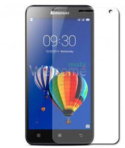 Стекло Lenovo S580 Premium Tempered Glass противоударное 0.26 мм