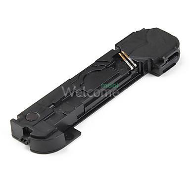 Iphone4S buzzer high copy