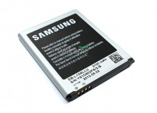 АКБ Samsung I9300 Galaxy S3 2100 mAh
