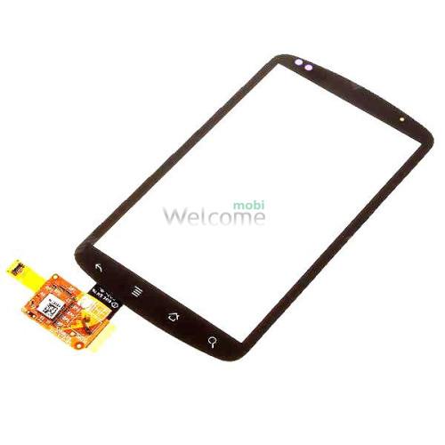 Сенсор HTC G5,Nexus One orig