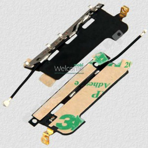 Iphone4S,4G gps,wifi antenna orig