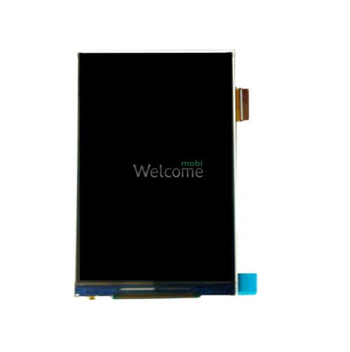 Дисплей Sony ST23i Xperia Miro orig