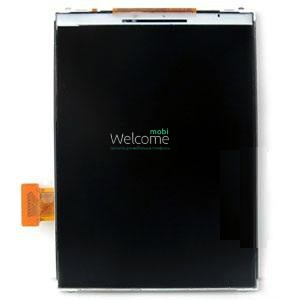 Дисплей Samsung B5330 orig