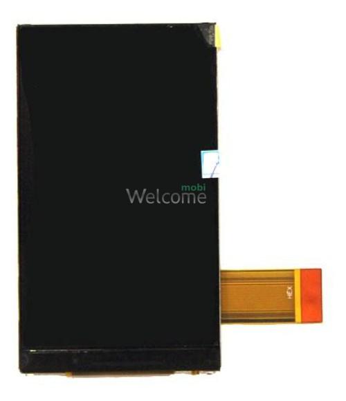 Дисплей Samsung B7722,B7722i orig (rev 4.9)