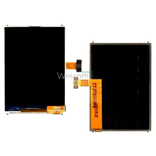 Дисплей Samsung E2652,E2652W orig