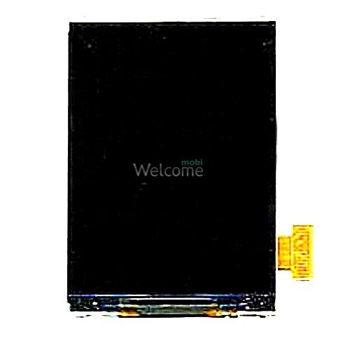 Дисплей Samsung i6230 orig