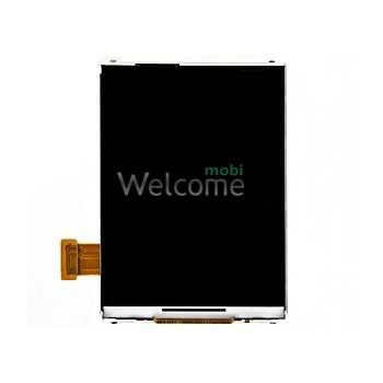 Дисплей Samsung S5300,S5302 Galaxy Pocket orig