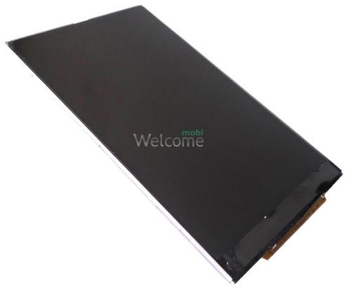 Дисплей Samsung S5330 orig