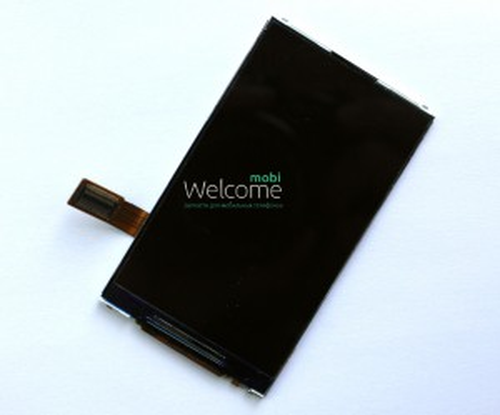 Дисплей Samsung S5560i orig