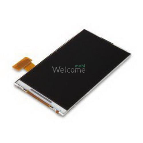 Дисплей Samsung S7550 orig