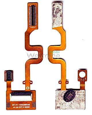 Шлейф LG KG225