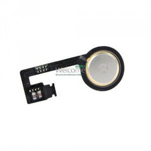 Iphone4S back flex cable orig