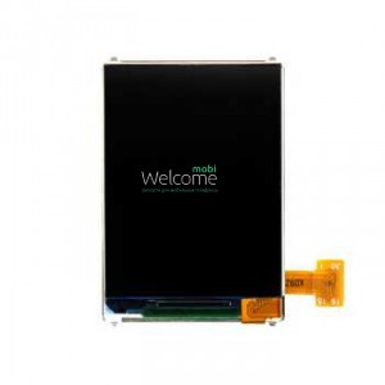 Дисплей Samsung C3530,s5350 orig