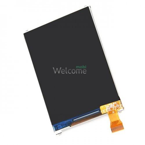 Дисплей Samsung C3750,C3752,C2500,C3500,E2600 orig